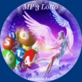Mp3 Lotto